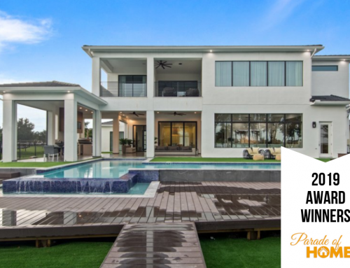 Parade of Homes Orlando – 2019 Results