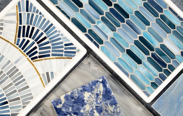 tile colors for home design