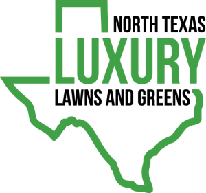 North Texas Luxury Lawns & Greens