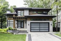 Curb Appeal trends 2020