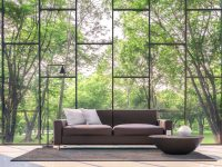 2020 Windows & Doors Raise the Bar for Design and Efficiency