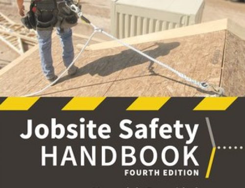 Stats on Safety Remain Sobering for the Construction Industry | Building Savvy Special Report